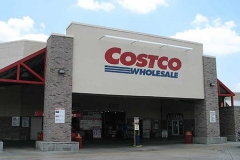 Costco San Jose