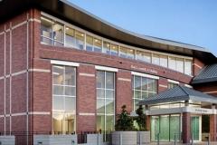 PAMF Sunnyvale Center