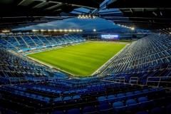 Ayaya Stadium