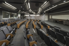 DeAnza College Advance Technology Services Center