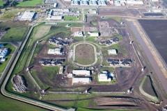 DeWitt Nelson Correctional Annex Project