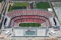 49er Stadium