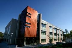 Sierra College