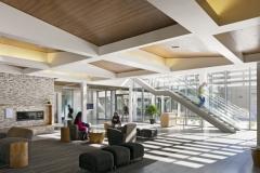 UC Davis Gallagher School of Management