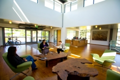 VMWARE Palo Alto